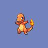 Laboratório Pokémon Spr_5b_004