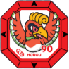 Ho-Oh Red Battle Chess.png