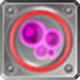 Poison Trap SMD.png