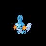 Laboratório Pokémon Spr_5b_258