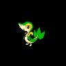 Rota da Evolução Spr_5b_495