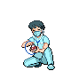 Spr B2W2 Doctor.png