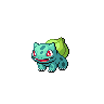 Laboratório Pokémon Spr_5b_001