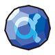 Dream Blue Orb Sprite.png