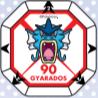 Gyarados Red Battle Chess.png