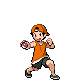 Spr B2W2 Youngster.png