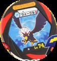 Braviary P PokémonFanVol20.png