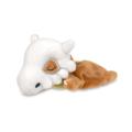 Kuttari Cutie Cubone Sleeping.png
