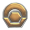 Coal Badge.png