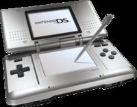 Download De Emuladores NDS 200px-NintendoDS