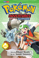 Pokémon Adventures VIZ volume 20.png