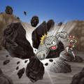 HM Rock Smash artwork.png