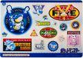 Bandai Jumbo6 Stickers.jpg