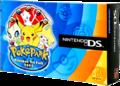 PokéPark DS box.png