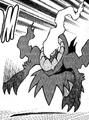 Darkrai M10 manga.png