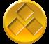 Fator De Batalha 70px-Knowledgesymbol
