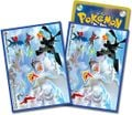 Pokémon Gathering Sky Sleeves.jpg
