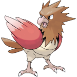 150px-021Spearow.png