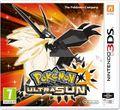 Ultra Sun UK boxart.jpg