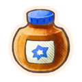 Accuracy Drink artwork RTDX.png