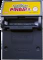 PokemonPinballCartridge.png