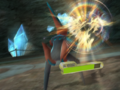 ExtremeSpeed PBR.png